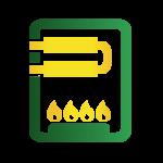 edmonton boiler service