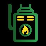 edmonton furnace service