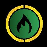 edmonton gas line services