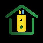 edmonton water heaters