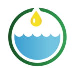 edmonton water treatment services