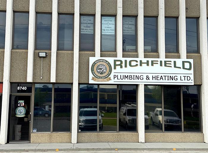 edmonton-best-plumbers-richfield-plumbing