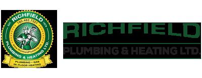 Richfield Plumbing