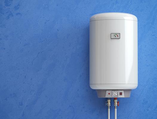 Edmonton Water Heater Repair and replacement